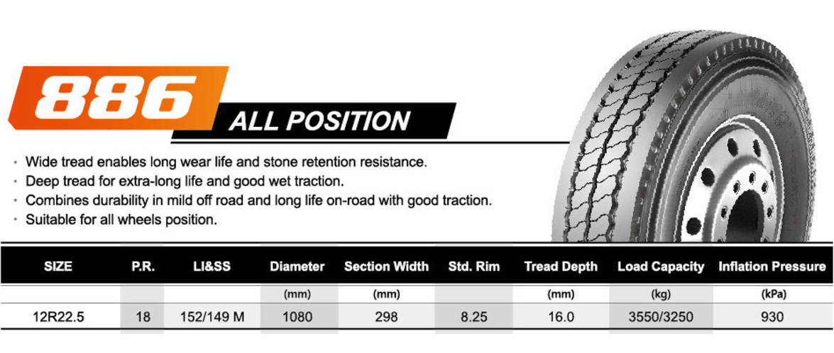 Off Road Truck Tires >> Off The Road - Hilo Tires
